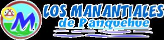 Los Manantiales de Panquehue